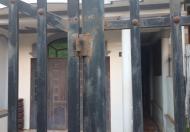 Bán nhà, TT Xã Xuân trường, huyện Xuân Lộc, tỉnh Đồng Nai : 0901433596