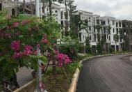 Bán căn hộ chung cư Bách Việt Bắc Giang 03 PN giá tốt