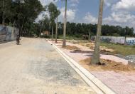 Đất nền Bến Cát Bình Dương dự án Phương Trường An ngay QL13 cách khu du lịch Đại nam 3km- liên hệ: