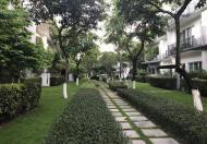 Bán Biệt thự tại khu đô thị đáng sống nhất Hà Nội 11 tỷ - 0979146570