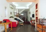 Cho thuê nhà riêng, 3pn, 4 tầng sân thượng đẹp tại Tây Hồ . Gía chỉ : 12.5tr/th ( LH: 0904481319)