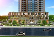 Mở bán căn chung cư Dabaco Lý Thái Tổ Bắc Ninh : LH 094 318 9939.