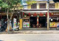 Cần thuê Mặt bằng kinh doanh nhỏ Thành phố Hội An 10 - 20m²