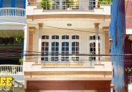 Cho thuê mặt bằng (Làm văn phòng), địa chỉ: Số 16 Trần Lê, phường 4, TP Đà Lạt. Quý khách có nhu