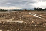 Kẹt tiền cần bán lô đất tại vị trí Ông Lang giá 500tr/lô . Diện tích 100m2 - 120m2. LH 0971212949.