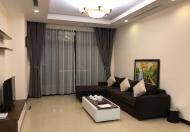 Cho thuê căn hộ 3PN R4 - Royal City, full đồ,131M2 giá 30tr/th.LH: 0904481319