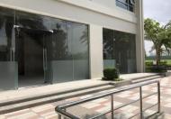 Bán shop đầu tư Hưng Vượng 2 giá rẻ nhất Phú Mỹ Hưng. DT: 150m2, Giá 13.3 tỷ (TL) . LH: 0915679129
