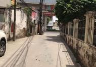Nguyễn Trãi cần tiền bán gấp nhà 55m2, mặt 4.7m, gía 3.5 tỷ