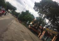 Bán đất mặt tiền Dx 013 phường phú mỹ, gần khu công nghiệp sóng thần 3
