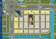 Bùng nổ dự án Melody City giá chỉ từ 38 triệu m2, nhận giữ chỗ chiết khấu đến 3%