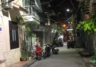 Bán nhà 2 tầng cực rẻ tại Trại Chuối,Hồng Bàng,giá 1,4 tỷ Lh 0944792966