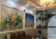 Nhà đẹp – Hẻm xe hơi Nguyễn Thượng Hiền, 5x13m 6.2 tỷ