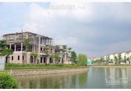 Bán căn liền kề đầu hồi TT136 khu đô thị Nam An Khánh Sudico. Hoài đức