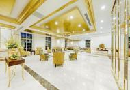 Hội An Golden Sea  - Biệt thự dát vàng đẳng cấp châu Âu