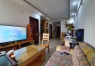 Bán căn hộ chung cư cao cấp 2 phòng ngủ  tại GreenStar