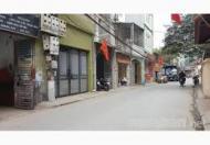 Bán nhà đẹp phố Kim Giang 60m2 MT 4m, 4.3 tỷ, ô tô tránh, kinh doanh: LH: 0967863126.