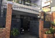 Chính Chủ Cần Bán Gấp Nhà Đẹp Quận 9 – TP Hồ Chí Minh