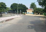 Cần bán gấp mảnh đất tại tổ 4 Phúc Đồng, Quận Long Biên, Hà Nội.