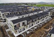 Tin cực tốt cho những ai đã và đang định mua nhà với tài chính với chỉ 2 tỷ đồng