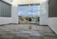 Nhà đẹp, giới đại gia ưa thích – Bình Thạnh – 80m2 – Chỉ 8,5 tỷ