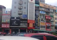 Bán gấp nhà đẹp Tân Mai 85m, 5T, lô góc, thang máy, ô tô tránh, 8.2 tỷ.