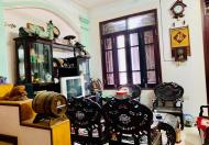 Ba Đình - Phan Kế Bính bán nhanh đi di dư Úc 42m 3,45t ngõ thông, kinh doanh LH 0912991368