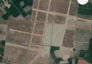 Bán đất nền giá rẻ KCN Becamex Chơn Thành