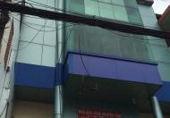Bán căn góc mặt tiền Phan Văn trị, giá chỉ 13.8 tỷ