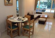 16 Triệu - Thuê căn hộ Phú Nhuận Tower, 2 phòng ngủ full nội thất - Giá Cực Tốt Tel 0932709098 A.Lộc đi xem thực tế