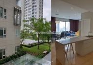 Bán căn hộ Diamond Island gồm 3PN, 2 bãi đậu xe, 117m2, nội thất, 9.3 tỷ