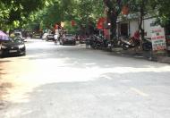 Cho thuê nhà xưởng 200m đường Thiên Lôi, Lê Chân, Hải Phòng