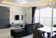 Cho thuê căn hộ Orchard Parkview, 3 phòng ngủ / 2wc đầy đủ nội thất y hình 22 Triệu / Tháng Tel 0932709098 A.Lộc