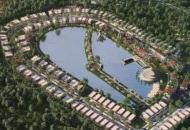 Cần bán gấp căn L2-0106 Vedana resort Ninh Bình tại thôn Đồng Tâm, Nho Quan, Ninh Bình