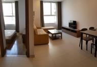 #14.5 Triệu - Cho thuê căn hộ 1 phòng ngủ riêng biệt Orchard Garden full nội thất Tel 0932709098 A.Lộc