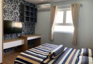 Cho Thuê Căn Hộ Cityland Park Hills, 3 Phòng Ngủ Full Nội Thất Mới 100% Y Hình 20 Triệu / Tháng tel 0933417473 Tony