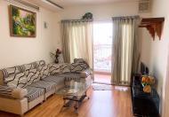 Cho thuê căn hộ PN Techcons 2PN - 18tr/th, 3PN - 20 tr/tháng đầy đủ tiện nghi cao cấp y hình Tel 0932709098 A.Lộc đi xem ngay hôm ...