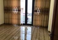 Bán nhà mặt phố Ngọc Hồi MT khủng kinh doanh bất chấp  210m2 1 tầng chỉ 10 tỷ.