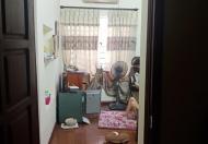 KD đỉnh, Ô tô đỗ cửa, 4 PN, 5T,  giá 3 Tỷ Minh Khai , Hoàng Mai