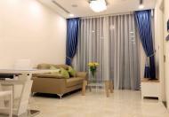 Chủ bán Nhà riêng 4 Tầng, Phan Đăng Lưu, Q Phú Nhuận, 41m2.