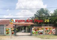 Cần Sang Nhà Hàng Đang Kinh Doanh Tốt Ở MT Đường Ích Thạnh, Quận 9, TP. Hồ Chí Minh
