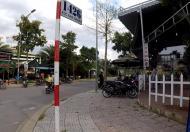 18 suất nội bộ Shophouse Nam Khang Residecne 100m2 giá chỉ 4,25 tỷ
