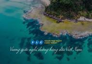 HÀNG HOT QUẢNG NGÃI-FLC QUẢNG NGÃI BEACH & GOLF RESORT