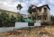 Đất kiệt 333 Phạm Văn Đồng - Phú Thượng - Phú Vang - Giá đầu tư