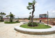 Khu Đô Thị Cát Tường Phú Hưng - Vị Trí Đắc Địa!