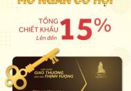 ĐẤT NỀN SỔ HỒNG Ở BẢO LỘC GOLDEN CITY-ĐẦU TƯ AN TOÀN - SINH LỢI NHANH| 0774843775