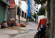 Bán nhanh nhà 1 trệt 1 lầu đường Đặng Văn Bi. dt 113m2,giá 3.55 tỷ