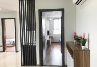 Bán căn hộ chung cư Xuân Mai Tower - Giá Trực Tiếp CĐT