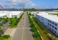 Chính chủ cần bán 1645m2 đất nằm liền kề KCN BECAMEX, Chơn Thành, Bình Phước