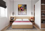 Bán căn hộ 2 phòng ngủ 2 vệ sinh - Chung cư Xuân Mai Tower Thanh Hóa
