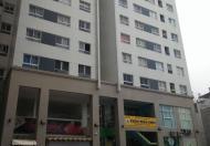 BÁN CĂN HỘ DREAM HOUSE RESIDENCE Quận Gò Vấp, TPHCM